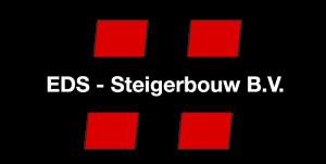EDS - Steigerbouw